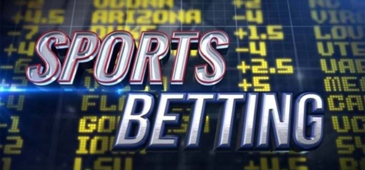 Bet on Sportsbook Like a Pro Gambler