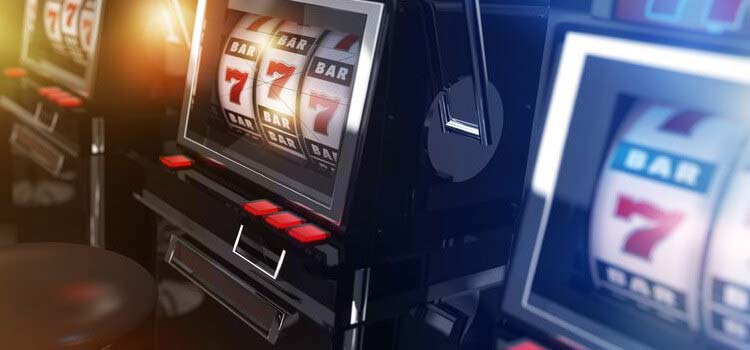 Winning Jackpot Slot Stories