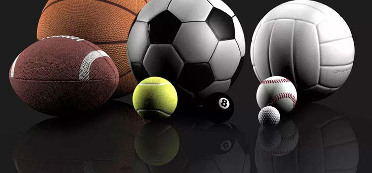 Selecting the Greatest Sports GamblingPlaying Websites