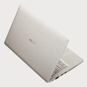 Laptop Acer Harga di Bawah 6 Juta