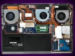 Harga Laptop Xenom Gaming Terbaru