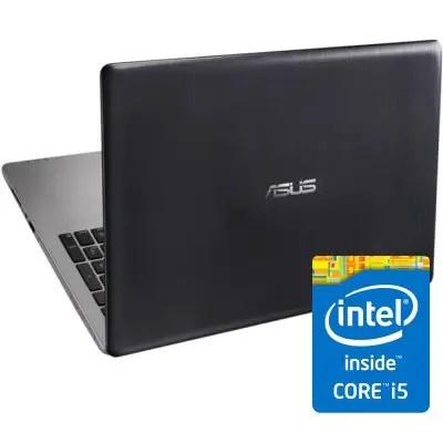 harga laptop asus core i5