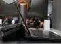 Harga Laptop Asus Core i7 Juni 2017 Semua Tipe Termurah