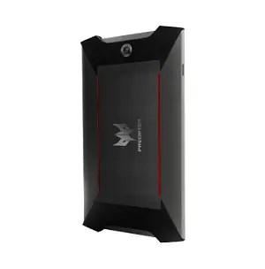Desain Acer Predator 8
