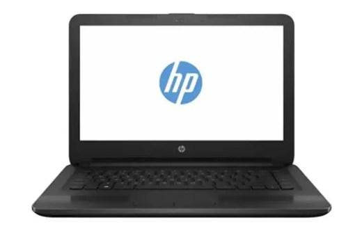 HP 14-am504TU