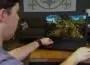 10 Laptop Gaming Harga 7 Jutaan Rekomendasi Terbaik