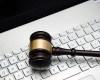 Laptop Terbaik Untuk Mahasiswa Hukum