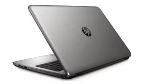 HP 14-BS129TX