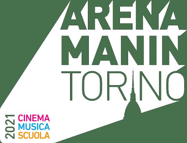 Arena Manin Festival Torino
