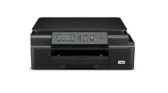 Spesifikasi-dan-harga-Printer-Brother-DCP-J100-harga-terbaru-1
