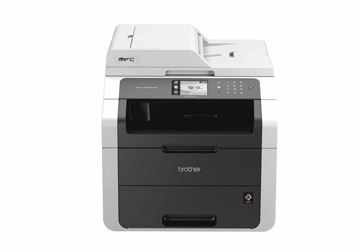 Spesifikasi-dan-Harga-Printer-Brother-MFC-9140CDN