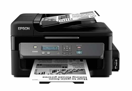 Review-Harga-printer-epson-m200-series-lengkap