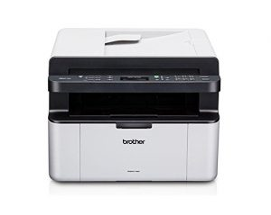 Informasi Printer Brother laserjet Murah