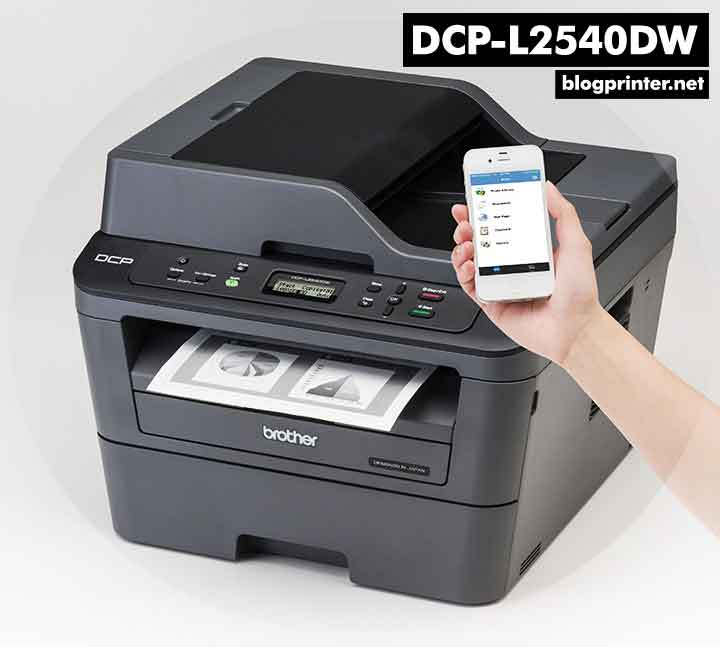Review-spesifikasi-printer-laserjet-brother-DCP-L2540DW