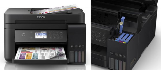spesifikasi-printer-epson-l6170-wifi-all-in-one-ink-tank
