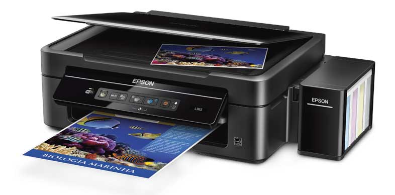 Free-download-driver-printer-epson-L365-Full-Free