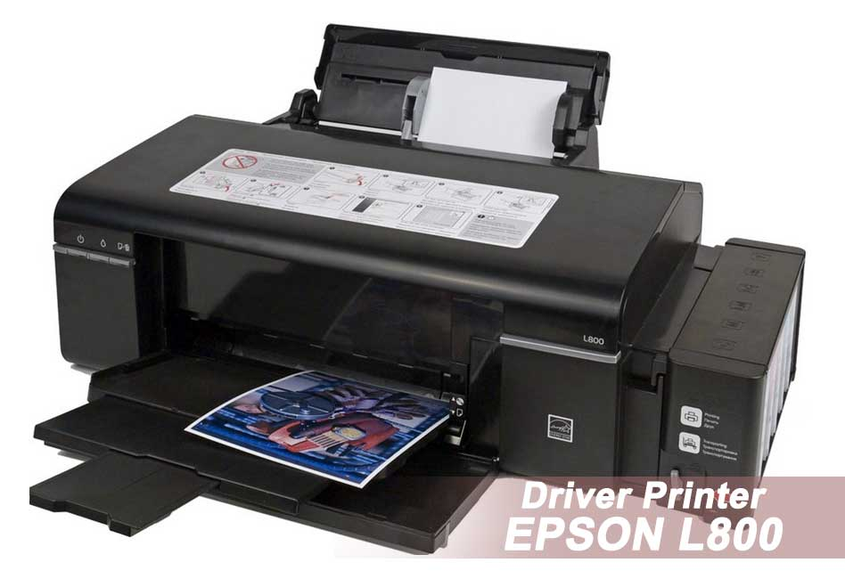 Download-Driver-Printer-Epson-L800-series-Terbaru