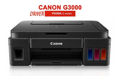 Free-Download-Driver-Printer-canon-G3000-Series-Full