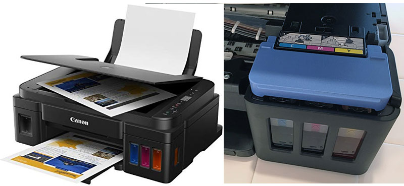 Spesifikasi-printer-canon-g3000-multifungsi-all-in-one-printer-3jutaan