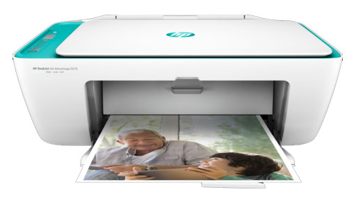 informasi-harga-printer-hp-DeskJet-Ink-Advantage-2676