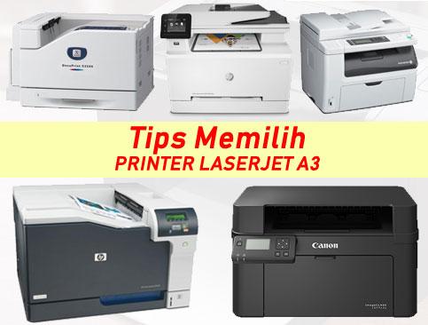 Tips-dan-cara-memilih-printer-laserjet-A3
