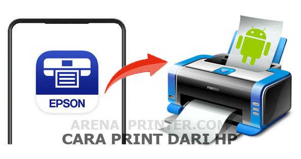 Cara-mudah-mencetak-dari-hp-ke-printer-melalui-koneksi-wifi