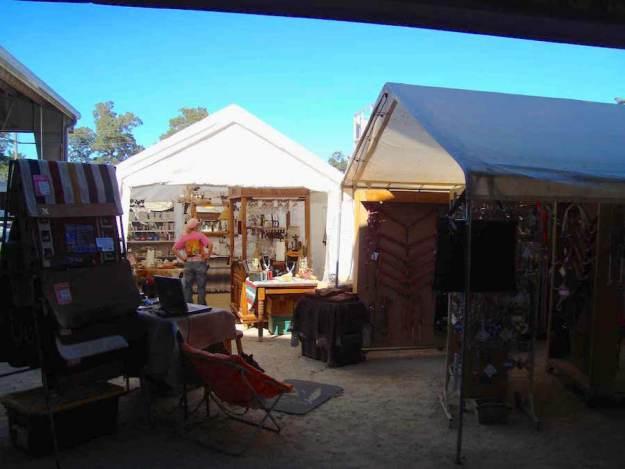 Outside Vendors