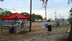 Lee County Posse Arena3