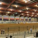 willaimson_expo_rodeo