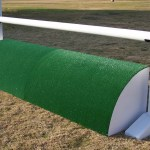 Horse Jumps Complete Jumps And Accessories Arena Supplies