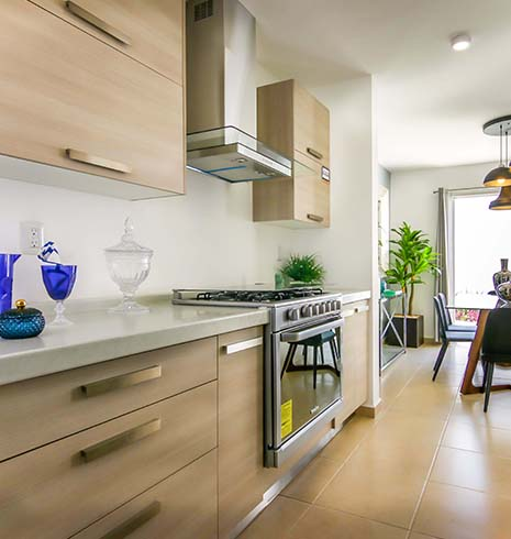 cocina-modelo-lyra-arenza-residencial