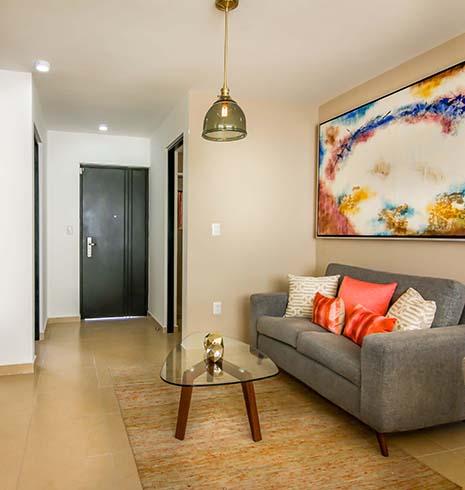 estancia-modelo-vela-en-arenza-residencial
