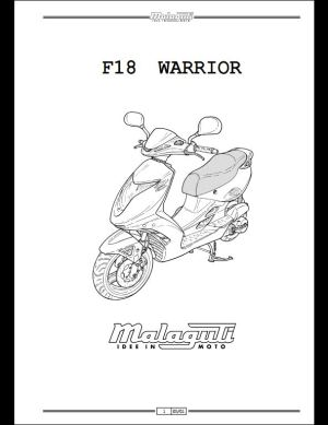 F18 DIAGRAM OF ENGINE  Auto Electrical Wiring Diagram