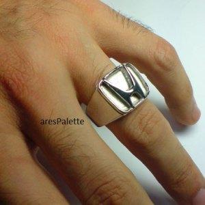 honda ring