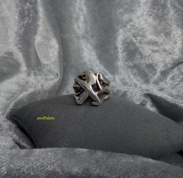peugeot ring men ring peugeot logo car jewelry 10