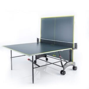 Ping Pong Ares Sport