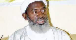 Ya Kamata Buhari Ya Bar Wani Mai Kwazo Ya Karbi Mulki – Sheikh Gumi