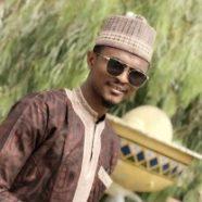 Profile picture of Abba Sani Aminu