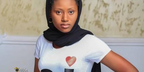Mata by Bangis Dan Hausa