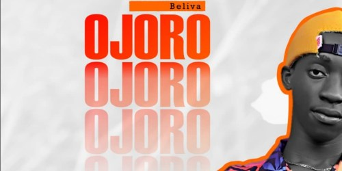 Ojoro by Beliva