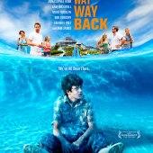 way-way-back-poster