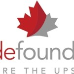 The Upside Foundation of Canada