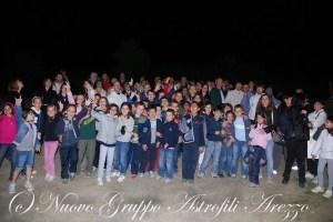 serata pio borri 2010
