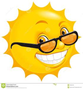 http://www.dreamstime.com/stock-photo-smiling-sun-image19604100