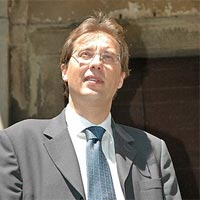 Andrea Vignini