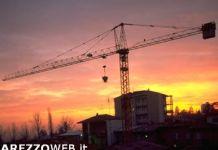 Case edilizia - costruzioni