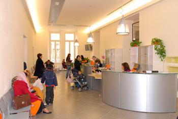 Ufficio Verde Pubblico Arezzo : Seum arezzo alla ricerca del genius loci