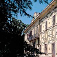 Al via ad Arezzo il corso di formazione in Lingua araba per la mediazione e la sicurezza