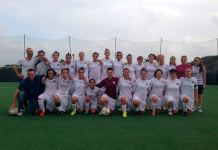 Arezzo Juniores