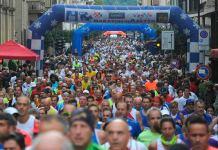 maratonina 2015